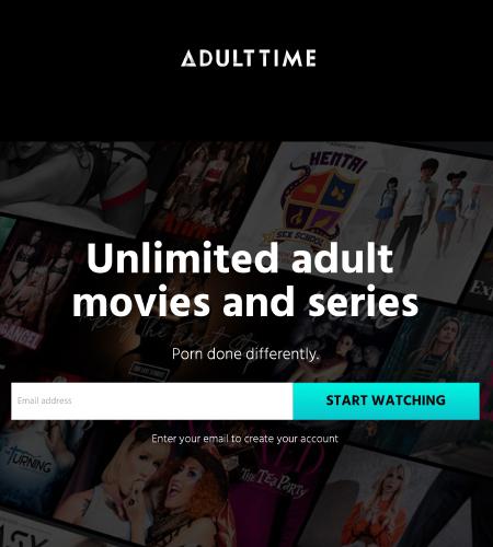 AdultTime